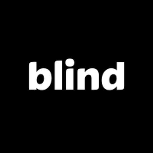 168 - Mona Vollmer - Blinde Diabetiker - Wie machen die das?