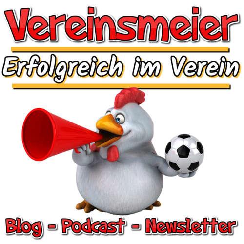 Interview: Datenschutz im Verein