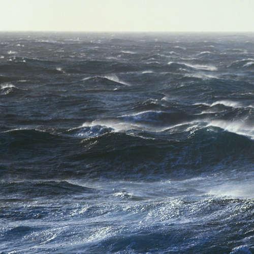 Versunken im Meer: Verschollene Städte und ihre Geschichten