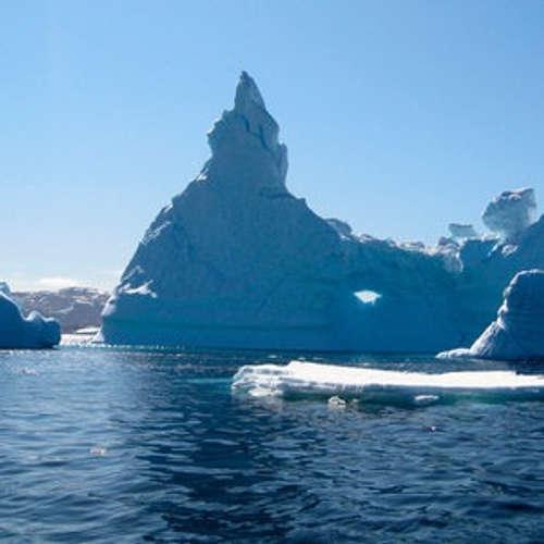 Fridtjof Nansen: Die Pioniere der Arktis-Forschung