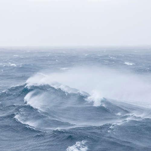 Die Germanen und das Meer
