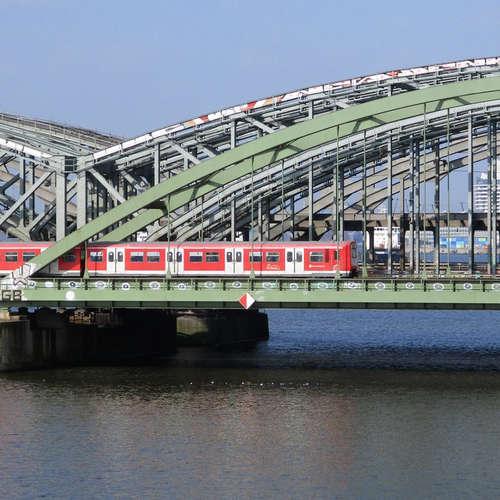 Hafenreport: Rekordgewinne, Störtebeker und Wellerman