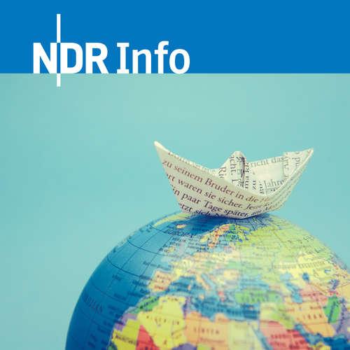 Offliner - Strategien gegen die digitale Spaltung