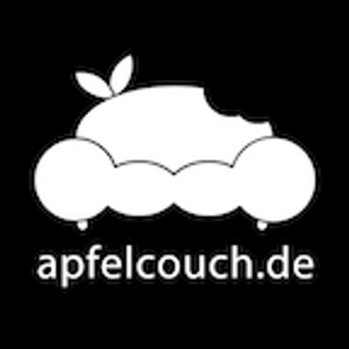 apfelcouch