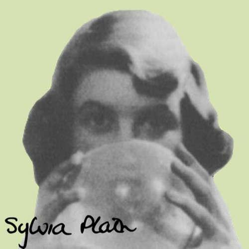 Lady Lazarus - Ein Hörstück Für Sylvia Plath
