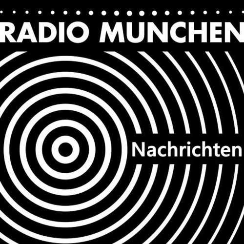 Nachrichten vom 7. Juli 2017 bei Radio München