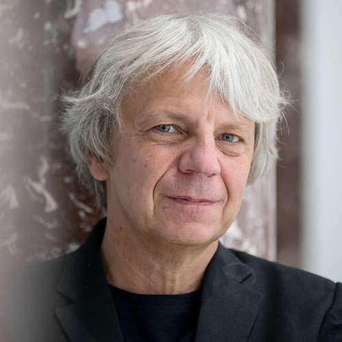 Regisseur Andreas Dresen spricht über seinen neuen Film