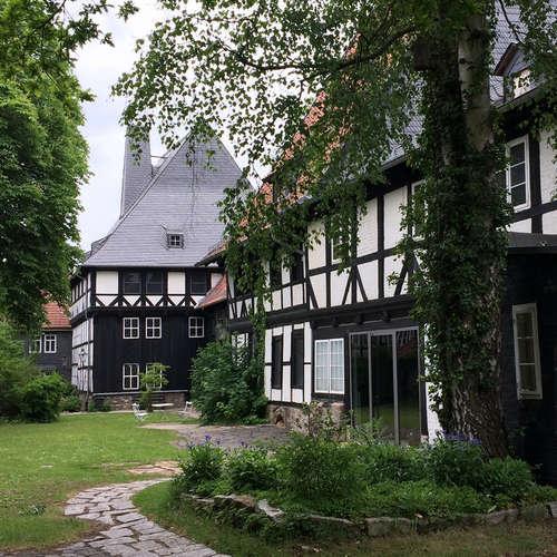 """""""Jeder kann Künstler sein"""" - Joseph Beuys zum 100. Geburtstag"""