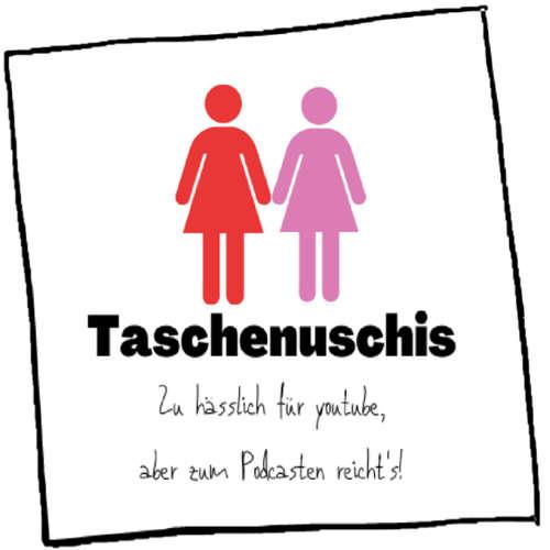 Tussiklatsch 28: Debakel-Uschis