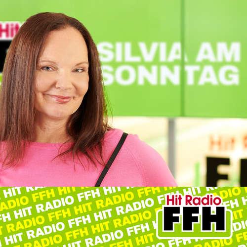 Sebastian Fitzek bei FFH