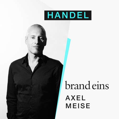 Axel Meise: Hidden Krisengewinner