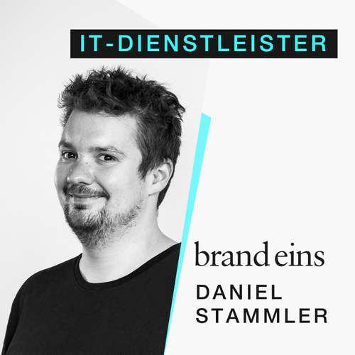 Daniel Stammler: Mit Smartphone-Games zum Millionendeal