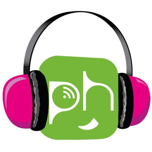 Podcast 141 – War früher wirklich mehr Lametta?: Ein paar Gedanken dazu von Karl Heinz Bauer zum 2. Advent