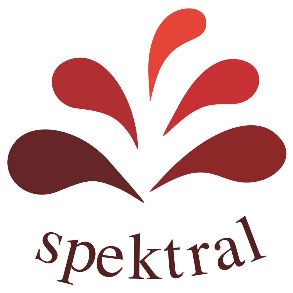 SP052 #Substral epicenter.works