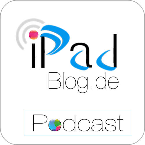 #124 Relaunch Podcast. Audio Podcast in 3. Staffel geht ab September 2019 an den Start