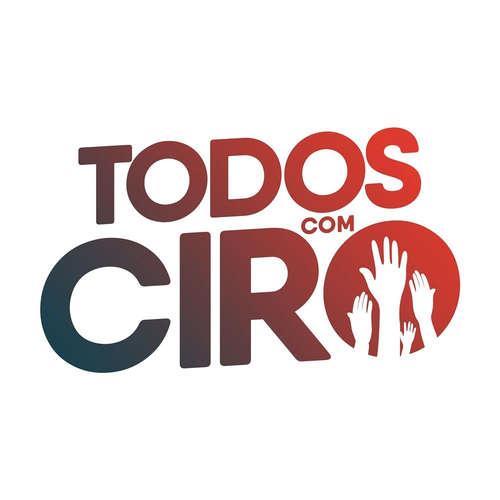Ciro Gomes: Convicção de que o Exército, Também Respeitará a Justiça