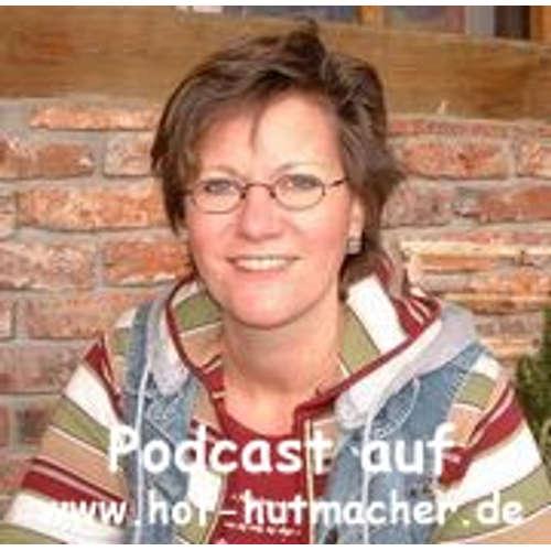 Hof Hutmacher