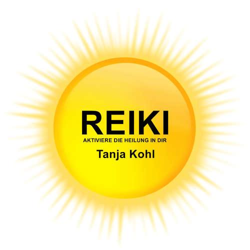 Tanjas Reiki Podcast Folge 118