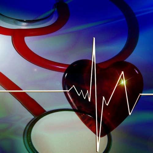 Weltherztag - Auf sein Herz hören