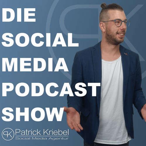 042 - Wie Unternehmen Social Media nutzen - Interview mit Sebastian Kurig von Fond Of