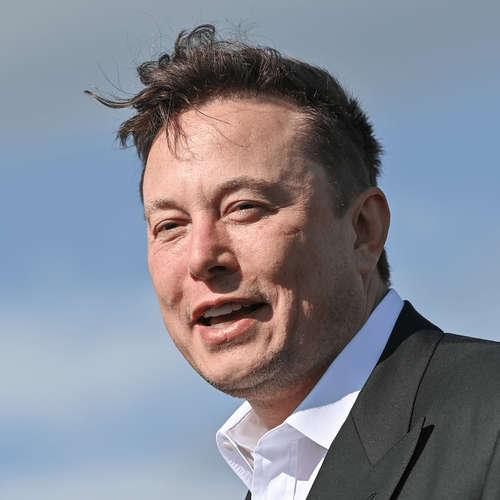 Elon Musk präsentiert Gehirnchip