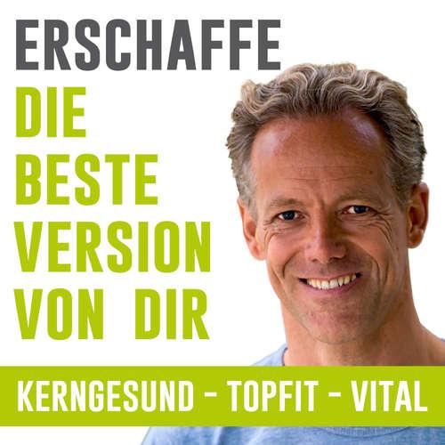 Darmgesundheit - Kayabiotics.de