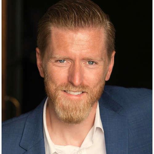 Mindset-Körper-Business-Lifestyle  - Ulf Hoppenstedt im Gespräch