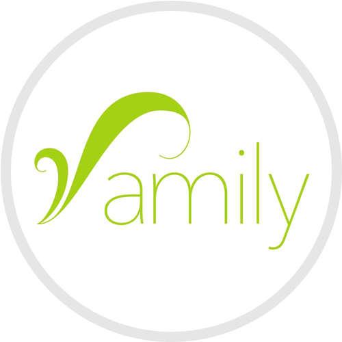 #158 - So bekommst Du mehr Leichtigkeit und Freude im Familienalltag
