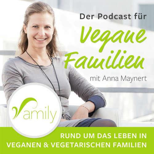 #159 - Algen als natürliche Nahrungsergänzungsmittel - Interview mit Kirstin Knufmann von PureRaw