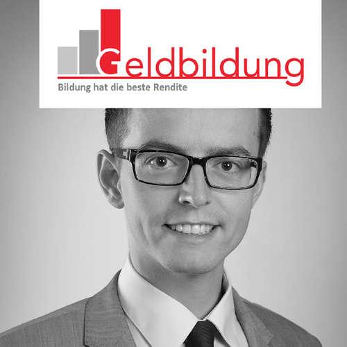 Riester-Rente - Interview mit Jens Jennissen - Gründer und Geschäftsführer von fairr.de