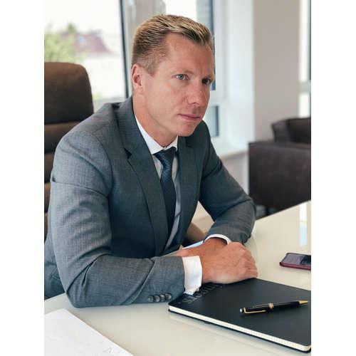 Coronahilfe und Schadensersatz für Unternehmer. Markus Mingers #661