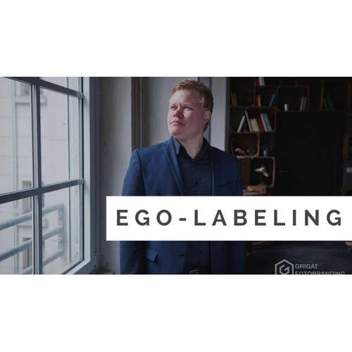 Mehr Umsatz im Online-Marketing mit EGO-Labeling
