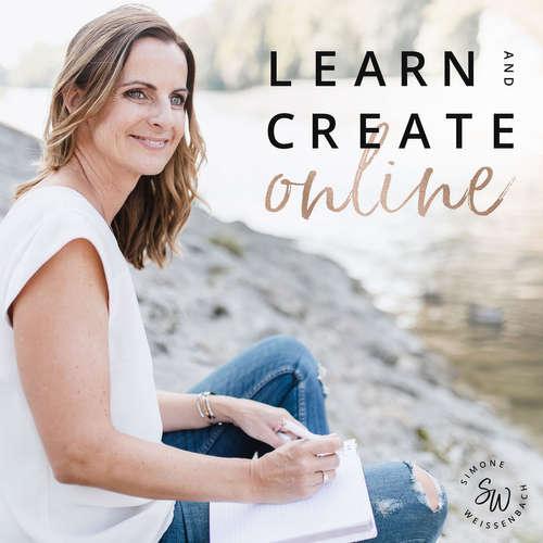 Wie du Live-Online-Trainings aus Offline-Seminaren erstellst - Teil 2 / 3
