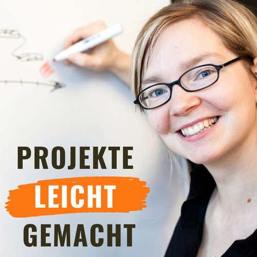PLG-069: Projektmanagement braucht kein Mensch!