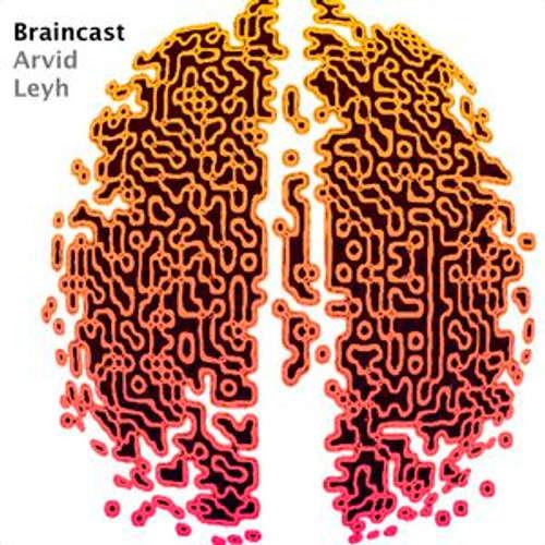 Braincast 353 - Tierversuche