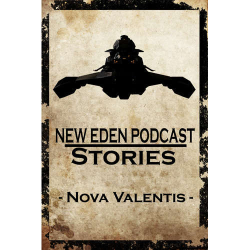 Player Story #1 – Nova Valentis