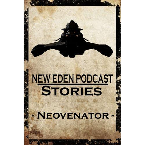 Player Storys #2 – Neovenator