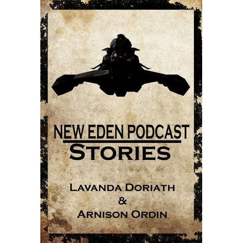 Player Story #5 – Lavanda und Arnison