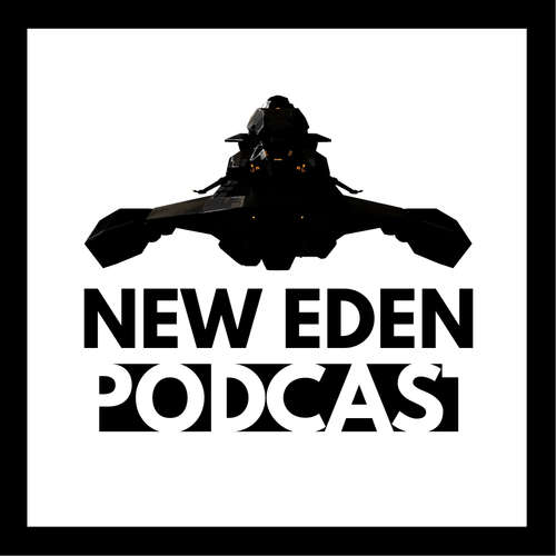 New Eden Podcast