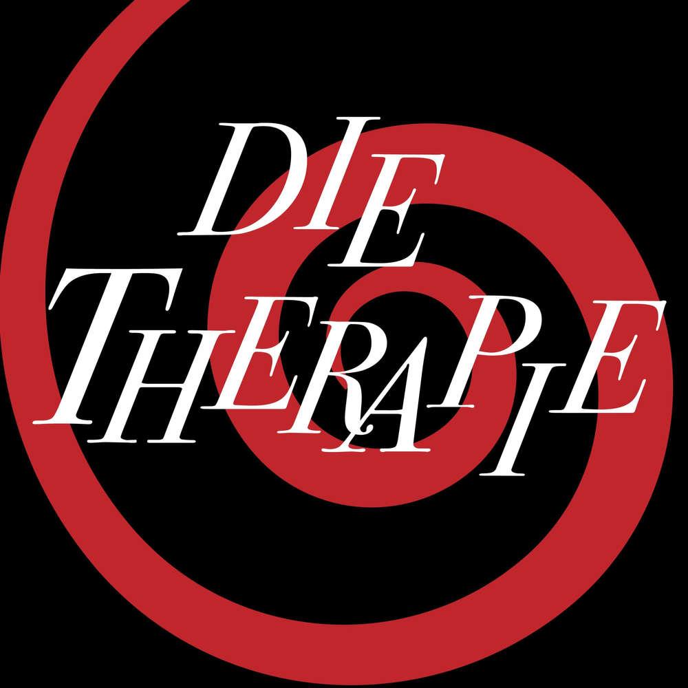 Therapie #16: Allürette-Syndrom