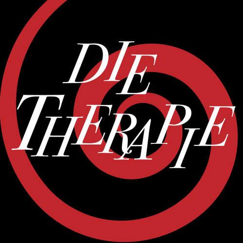Die Therapie - Alles muss raus (Podcast)