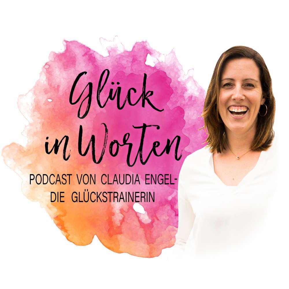 Glück in Worten Podcast Player   Hörbücher zum Herunterladen