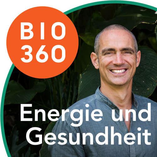 529 Rotlicht- und Nah-Infrarotlicht Therapie: Johannes Kettlehod 3/3