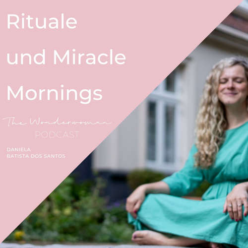 194# Rituale und Miracle Mornings