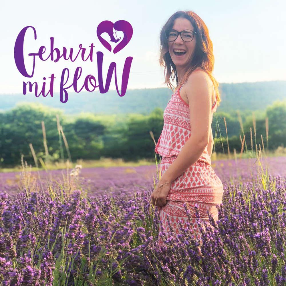 Geburtsbericht von Inger - Geburt ist pure Freude