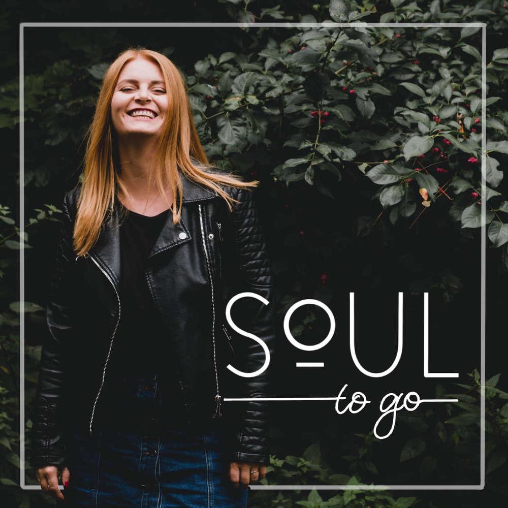 Eine Essstörung ist der Weckruf deiner Seele - Ein Interview mit Kira Siefert