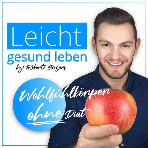Gibt es die eine perfekte Ernährungsweise? – mit Laura Merten von Satte Sache | #090