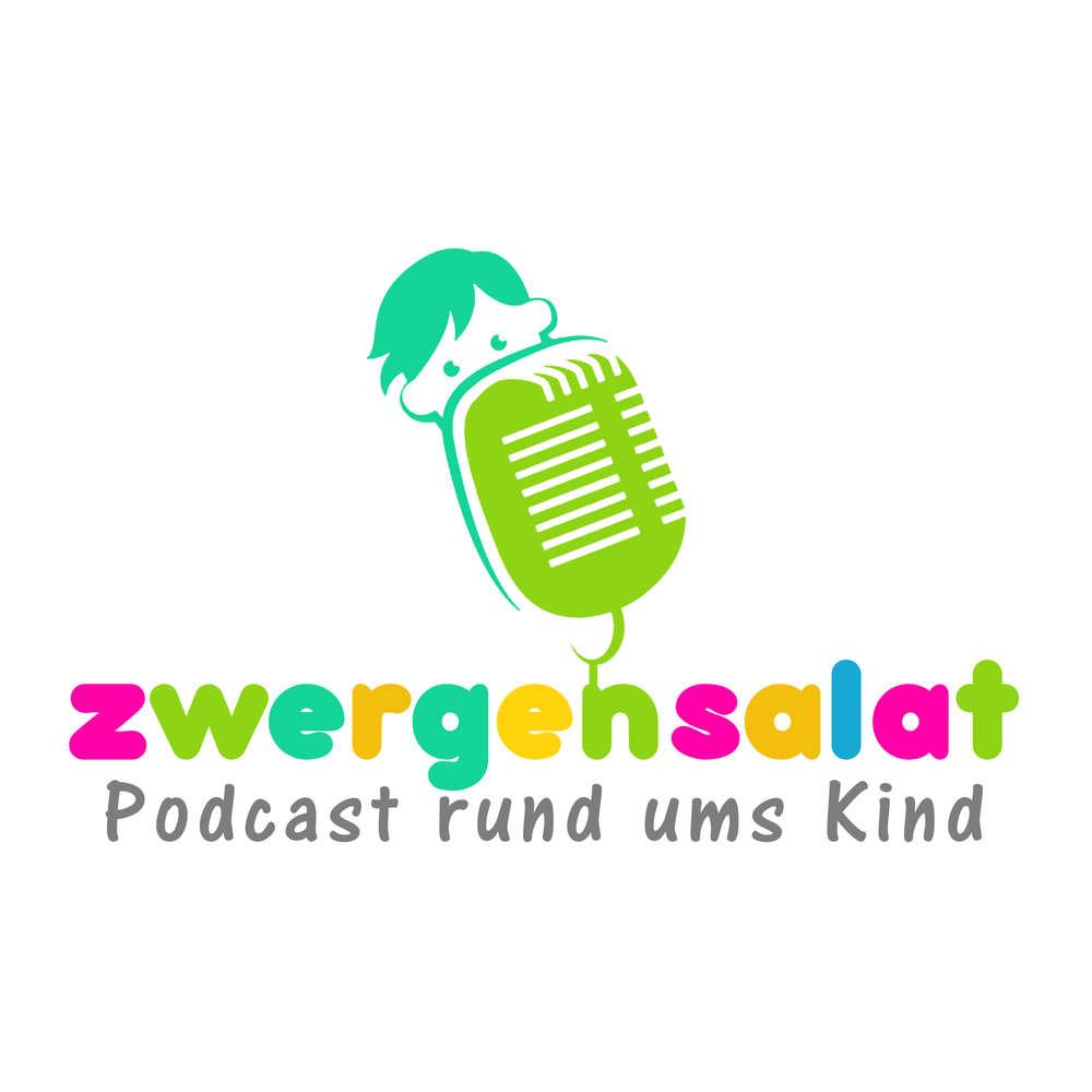 003 Interview mit Renate Medwed - Mutter von einem Sohn mit Asperger-Autismus-Syndrom