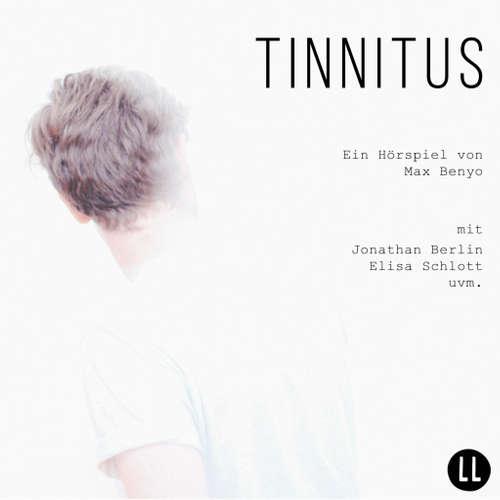 "Sonderankündigung: ""Tinnitus"""