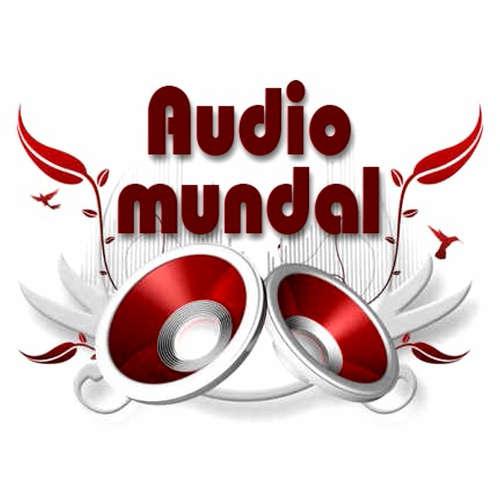 Audiomundal